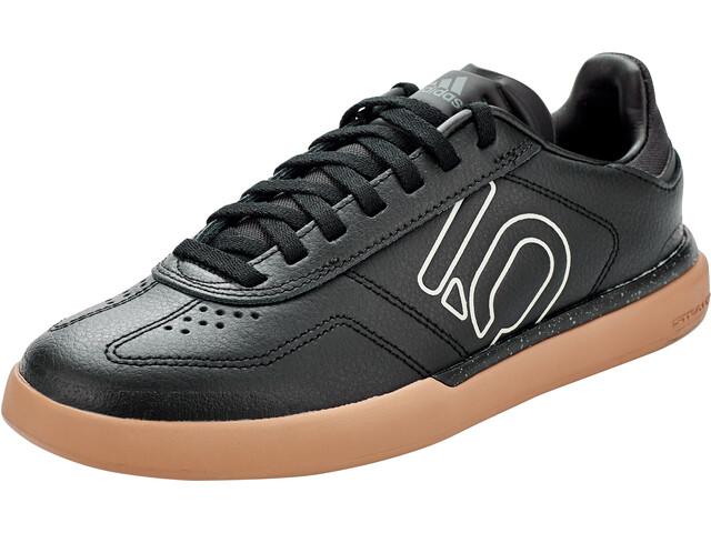 adidas Five Ten Sleuth DLX Scarpe Per Mountain Bike Donna, core black/grey two/gum M2